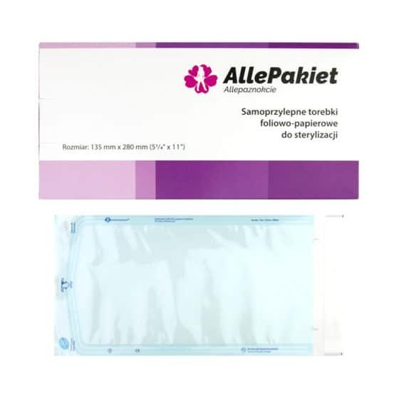 terebki do sterylizacji od allepaznokcie