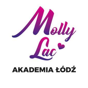 akademia mollylac i allepaznokcie