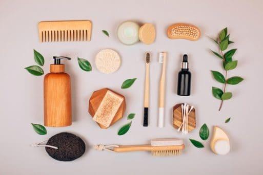 kosmetyki eko