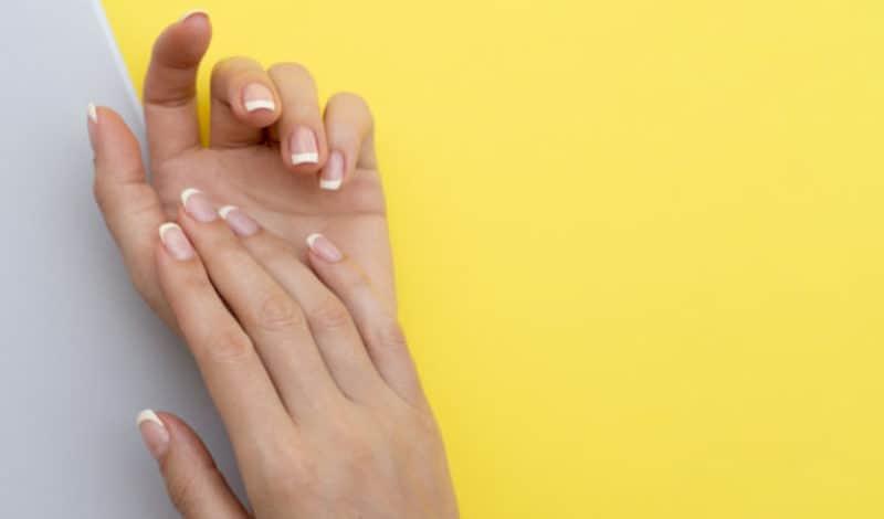 Manicure hybrydowy, klasyczny, japoński czy żelowy – jaki wybrać?