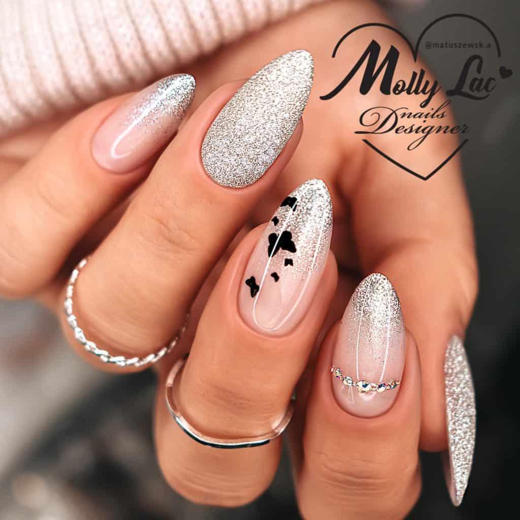 jesienne-paznokcie