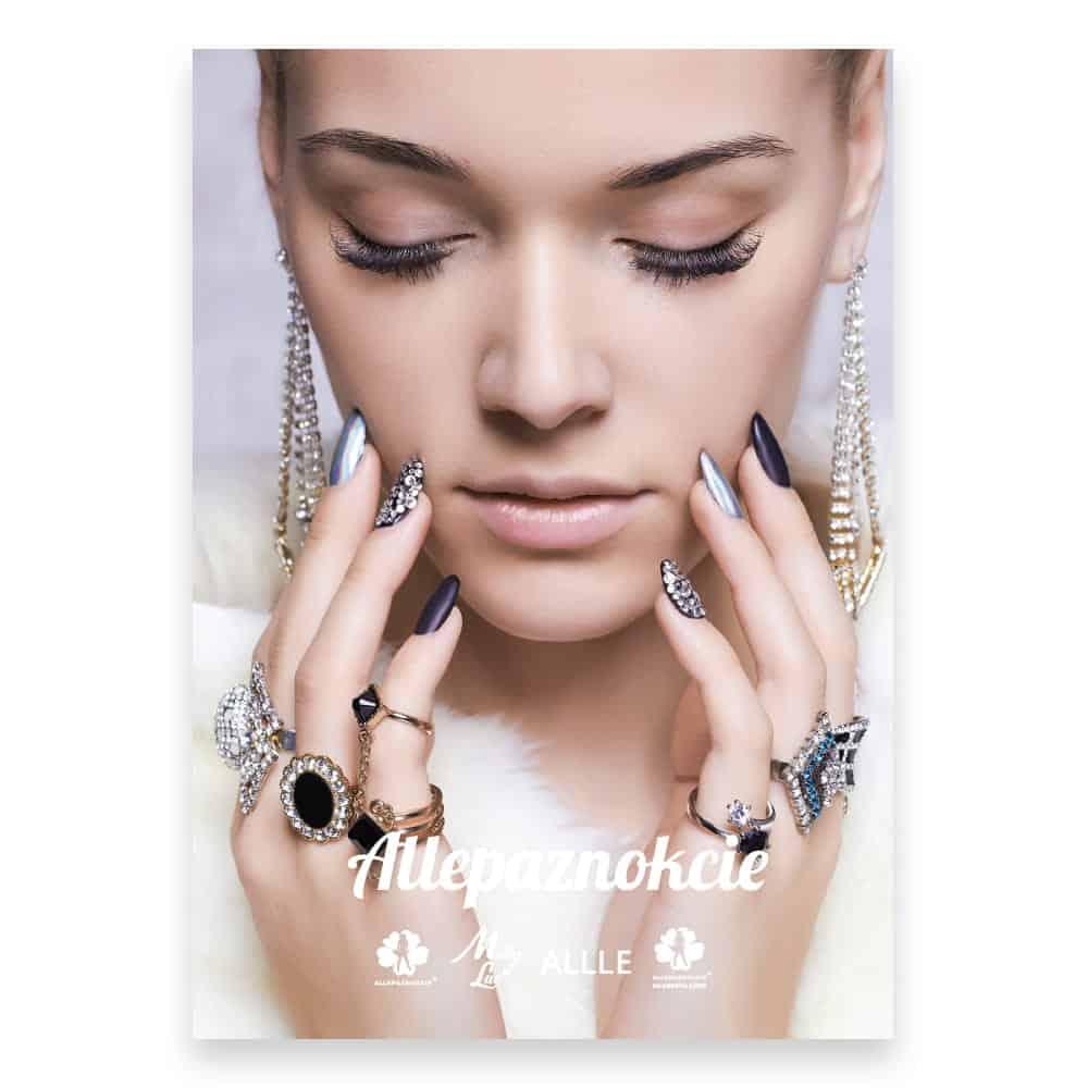 branża beauty katalog branżowy