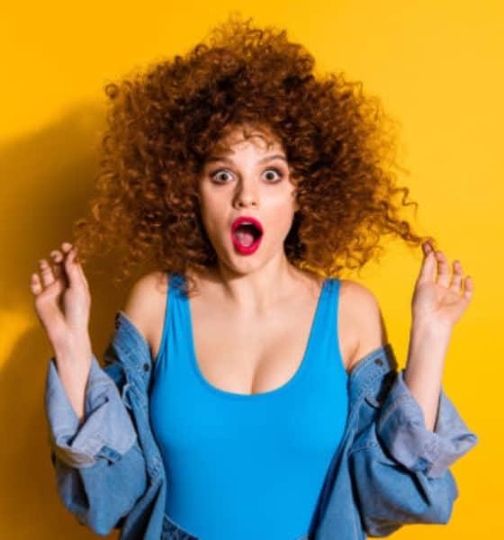 Włosy latem – 7 sposobów jak o nie dbać