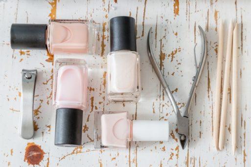 warsztaty_manicure